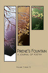 Pirene's Fountain, Volume 7 Issue 15 by Ami Kaye