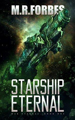 starship-eternal