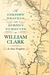 The Unknown Travels and Dubious Pursuits of William Clark