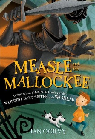 measle-and-the-mallockee
