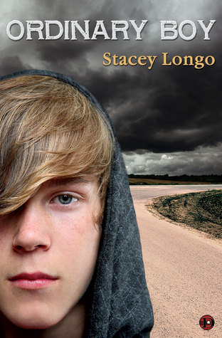Ebook Ordinary Boy by Stacey Longo read!