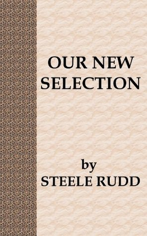 Our New Selection
