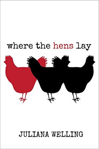 where-the-hens-lay