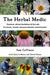 The Herbal Medic
