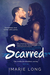 Scarred (The Anderson Brothers, #1)