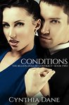Conditions by Cynthia Dane