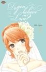 Do You Believe in Love? Vol. 1