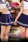 The Wonderlick Twins: School is in Session (The Wonderlick Chronicles Book 1)