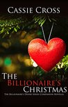 The Billionaire's Christmas (The Billionaire's Desire #7)