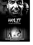 Hamlet: The Complete Guide and Resource