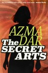 The Secret Arts