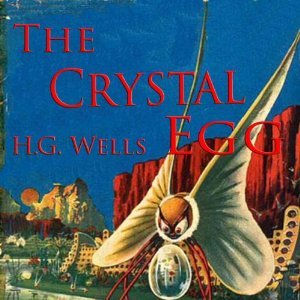 The Crystal Egg