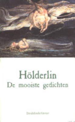 Hölderlin: De mooiste gedichten