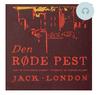 Den røde pest by Jack London