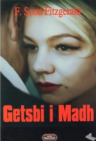 Getsbi i Madh