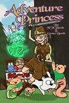 Adventure Princess