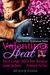 Valentines Heat IV