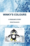 Winky's Colours