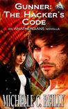 Gunner: The Hacker's Code
