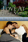Love at First Sight (Home, #4)
