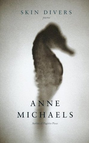 Ebook Skin Divers by Anne Michaels DOC!