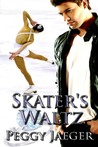 Skater's Waltz (The MacQuire Women, #1)