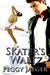 Skater's Waltz (The MacQuire Women, #1)