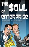 The Soul of Enterprise: The Economy in Mind