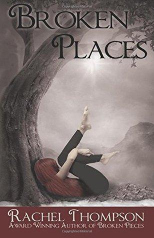 broken-places