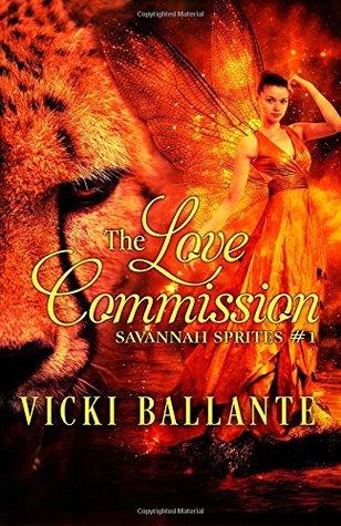 the-love-commission-savannah-sprites-volume-1