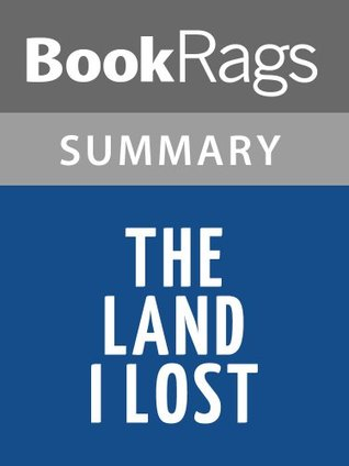 The Land I Lost by Quang Nhuong Huynh | Summary & Study Guide