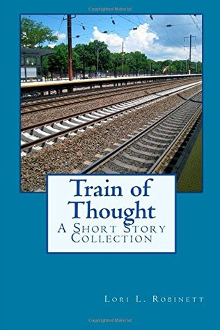 train-of-thought