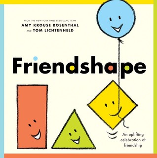 Image result for friendshape cover