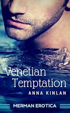 venetian-temptation-merman-erotica-the-merman-collection-book-2