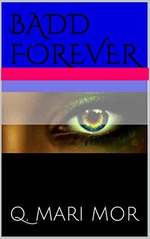 BADD FOREVER 2