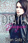 Death by Disguise (Jesse Clarke #2)