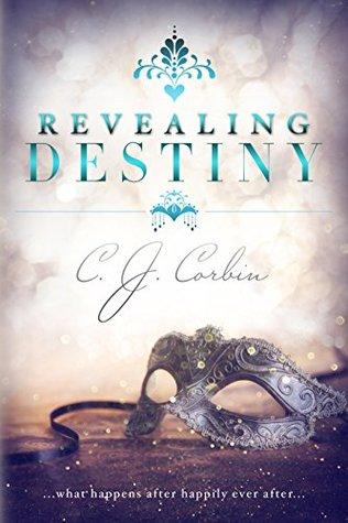 Revealing Destiny