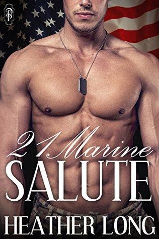 21-marine-salute-21-always-a-marine-tales