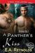 A Panther's Kiss (Peyton City #2)