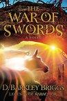 The War of Swords (Legends of Karac Tor, #5)