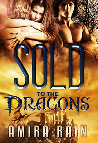 Sold To The Dragons(SOLD)