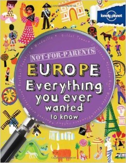 not-for-parents-europe-everything-you-ever-wanted-to-know