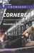 Cornered (Corcoran Team: Bulletproof Bachelors #1)