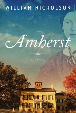 Amherst (ePUB)