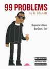 99 Problems: Supe...