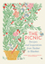The Picnic: Recipes and Inspiration from Basket to Blanket