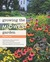 Growing the Midwest Garden: Regional Ornamental Gardening