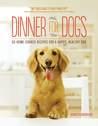 Dinner for Dogs by Henrietta Morrison