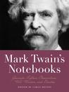 Mark Twain's Notebooks by Carlo DeVito