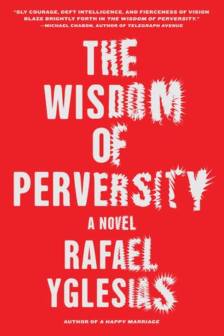 the-wisdom-of-perversity